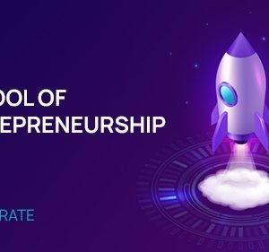 School of Entrepreneurship, entrepreneurship course, online entrepreneurship courses, young entrepreneurship program, Metamorphosis edu