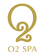This image has an empty alt attribute; its file name is o2-spa.png
